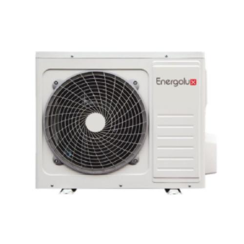 Energolux SAS18LN1-A/SAU18LN1-A