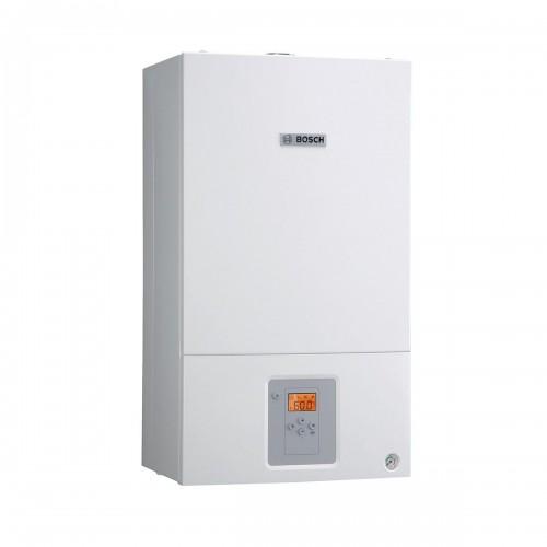 BOSCH GAZ 6000W (24kW) WBN6000-24C