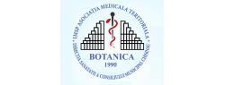 Asociatia Medicala Teritoriala Botanica