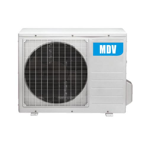MDV MDSAF-18HRDN1/ MDOAF-18HDN1