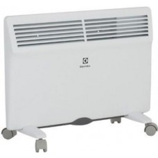 Electrolux ECH/AGI-2200 EU inverter
