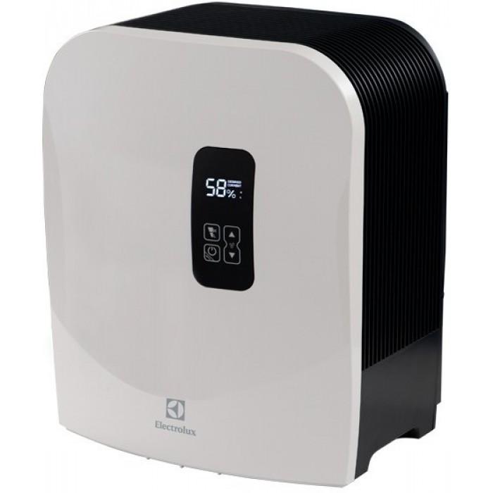 ELECTROLUX EHAW-7515 white