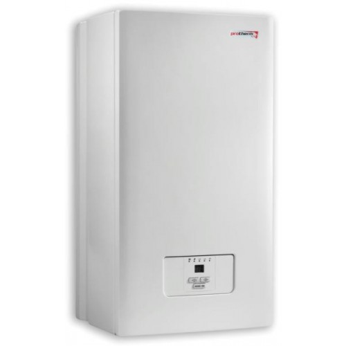Protherm Ray 6 kW