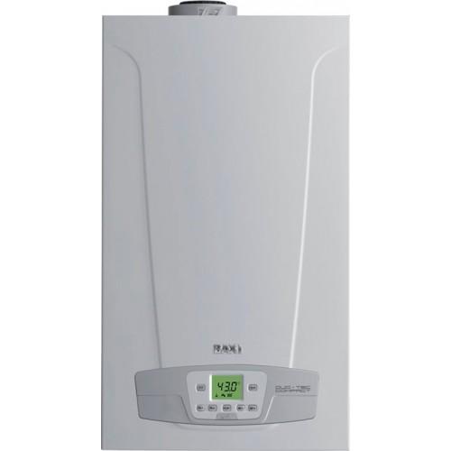 Baxi Duo-tec Compact+ 24 GA