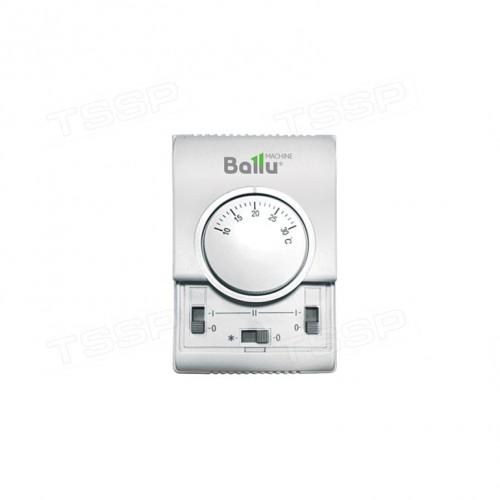 Ballu BHC- M10T06 PS