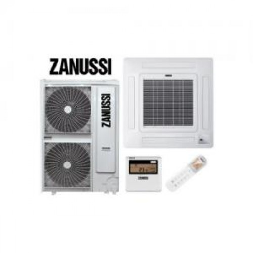 Zanussi  ZACC-24H / ICE / F1 / N1