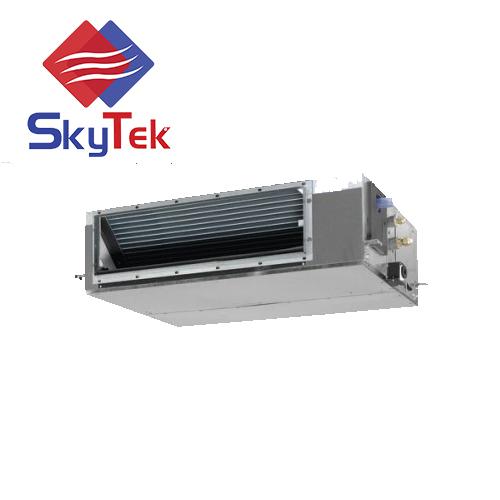SkyTek ST03HD1ErP2