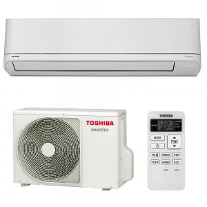 Toshiba RAS-10J2KVG-EE/ RAS-10J2AVG-EE