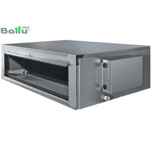 Ballu-BDA-48HN1