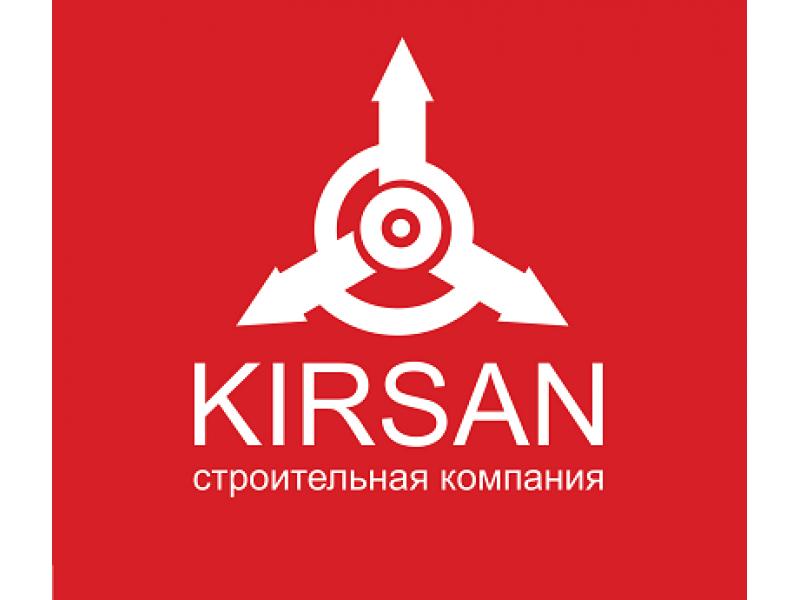 Kirsan
