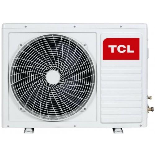 TCL TACO-18HA/E1/TAC-18HRA/E1