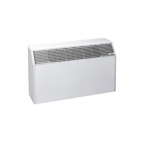 Galletti ESTRO FA 1 - 11 kW