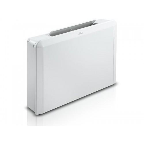 FLAT S 1 - 3 kW