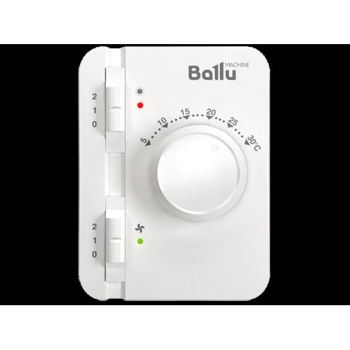 Ballu BHC-M15T09-PS