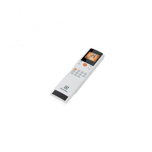 ELECTROLUX MONACO EACS/I-12 HM/N3/Eu