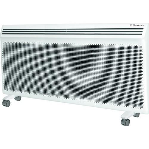 ELECTROLUX  EIH/AG — 1000 EF