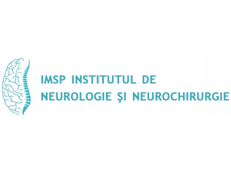 Institutul de neurologie si neurochirurgie