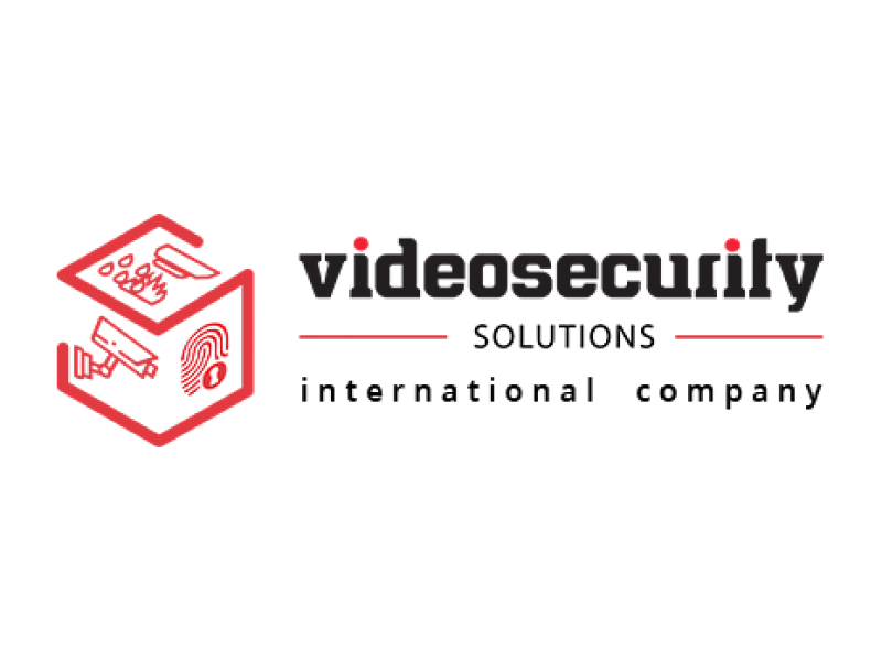Solutions Video Security