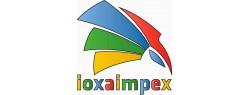 Ioxa Impex