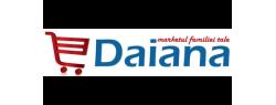 Daiana Comert