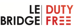 Le Bridge Corporation Limited