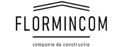 Flormin Com