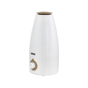 Zanussi ZH2 Ceramico