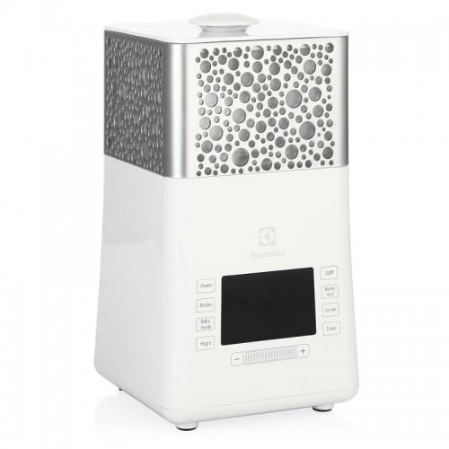 Electrolux EHU-3715D White