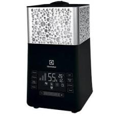 Electrolux EHU-3710D Negru