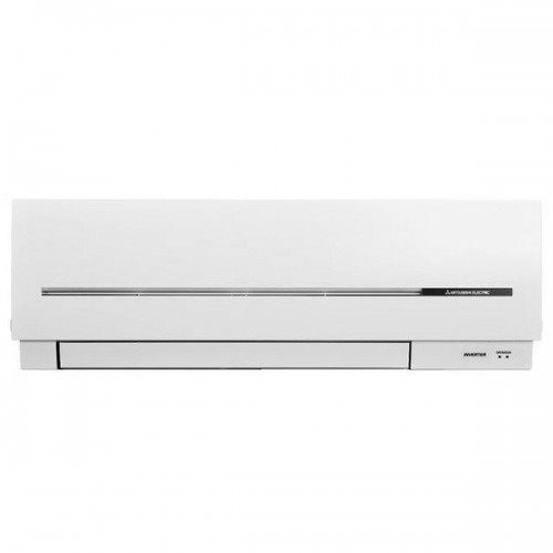 Mitsubishi Electric MSZ-SF50VE(VE2)/MUZ-SF50VE